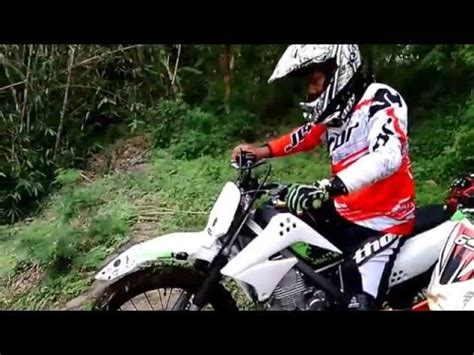 free download mp3 darso tanjakan burangrang endurocross practice berlatih trabas 2 by tono bourne