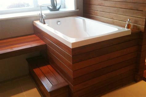 deep soaking bathtubs fascinating deep soaking bathtubs pictures inspirations