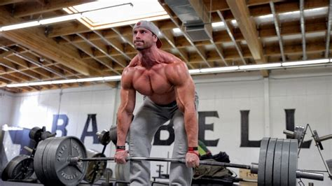 bench press everyday bradley martyn age height weight images bio
