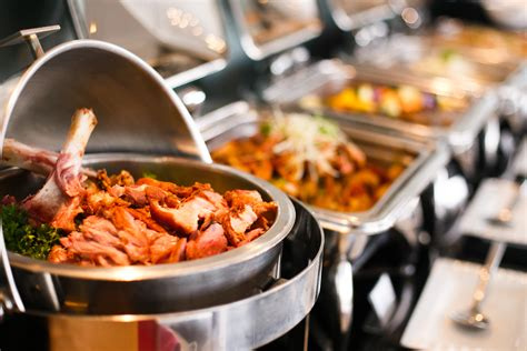 cheap for buffet cheap buffets in singapore hotels offering affordable sunday lunch buffets 50 bites