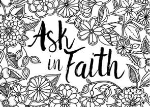 printable faith coloring pages hilary weeks free downloads
