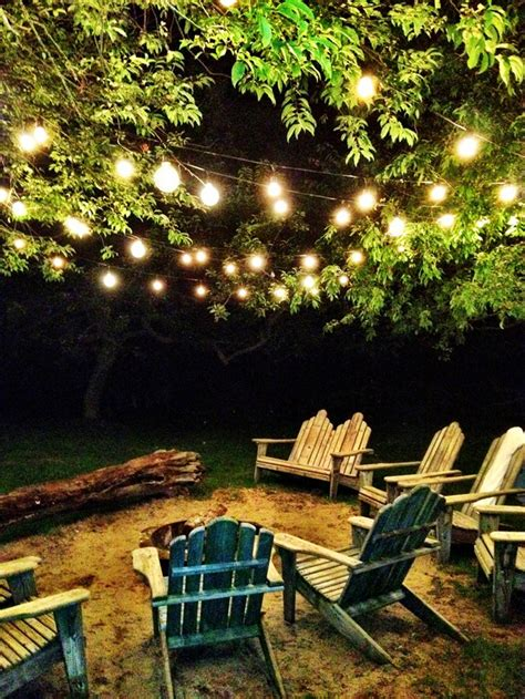 18 Fire Pit Ideas For Your Backyard Sufey Ideas For Pits In Backyard