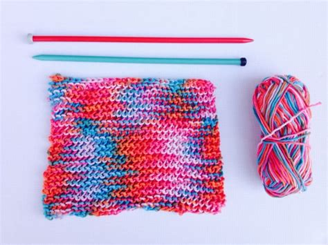 knitting courses uk beginners knitting craft courses craft courses and