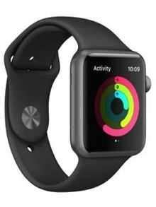 Apple Series 4 Functions by Apple Series 1 Smartwatches Price Specifications Features At Gadgets Now