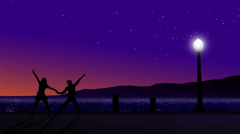 la la land fans la la land fan art by senseifrancis on deviantart