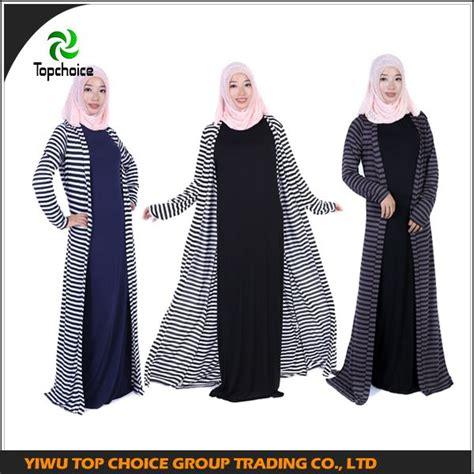 Baju India Import 80 11 best abaya design images on abaya fashion