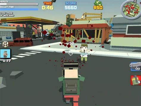 siege city last resistance city siege gratis en juegosjuegos com pe