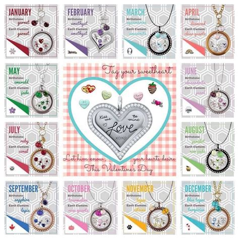 Origami Owl Birthstones - 25 best ideas about origami owl on origami