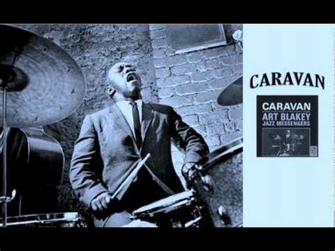 pirus motif hq ag ps04 blakey caravan k pop lyrics song
