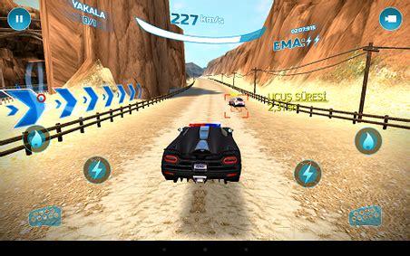 asphalt nitro apk indir para hileli mod 1 7 1a oyun indir club pc ve android oyunları asphalt nitro para hileli mod apk indirme sepeti