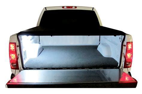 truck bed led lights access led truck bed light access truck bed led light strip