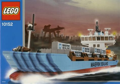 lego boat window bricker деталь lego 2634c01 window 2 x 8 x 2 boat with