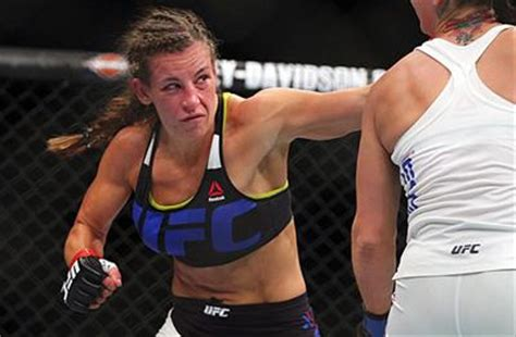 ronda rousey wardrobe malfunction s after earlier wardrobe malfunction miesha tate doubled