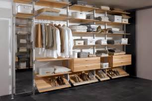 system duo wardrobe interiors draks