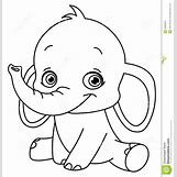 Precious Moments Elephant Coloring Pages | 1255 x 1300 jpeg 109kB
