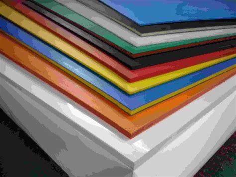 Plastik Sheet image gallery plastic sheets