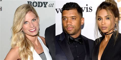 ashton meems divorce ashton meem and russell wilson s breakup know the reasons