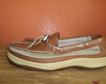 sperry boat shoes xw sperry top siders mens size 9