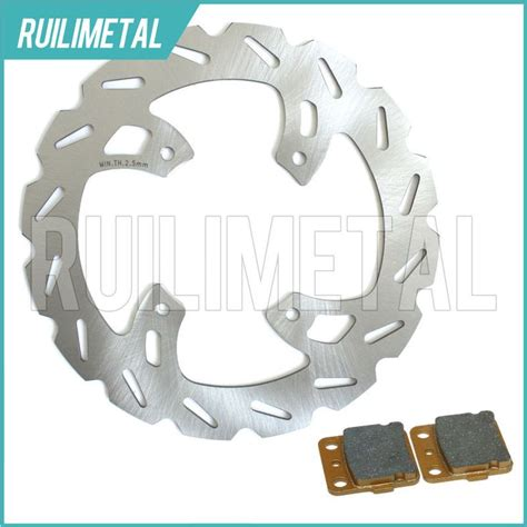 Cover Set Crf150 Thailand Cover Crf150 Bodyset Crf150 9404 best motorcycle accessories parts images on motorcycle accessories
