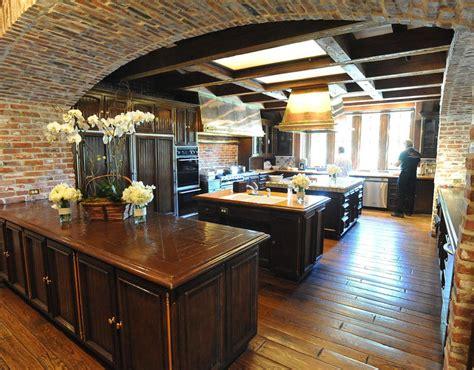 Jackson S Kitchen michael jackson s kitchen michael jackson s neverland