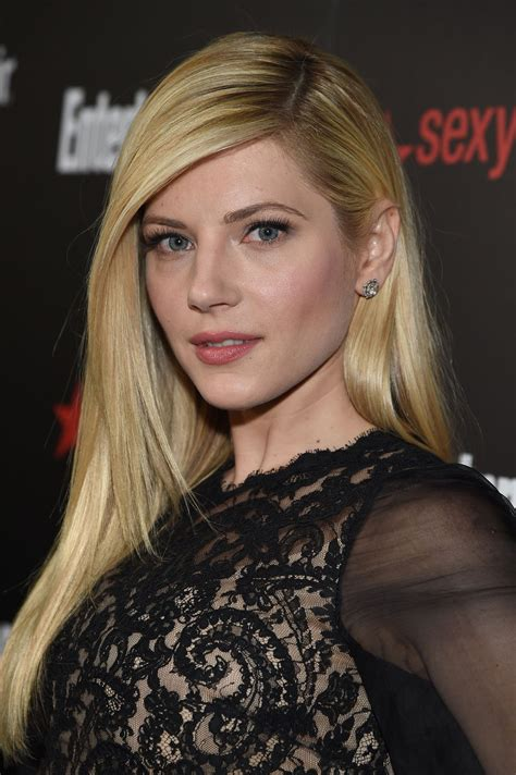 lagertha hair guide katheryn winnick at entertainment weekly s sag awards