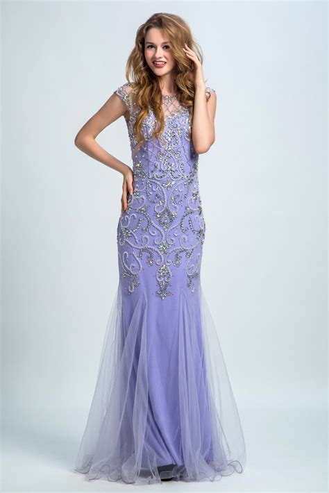 2 Die 4 Prom Dress by Lavender Prom Dresses Prom Dresses Prom Dresses