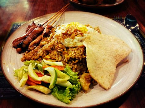 Iconic Indonesia Cookbook file food png wikimedia commons
