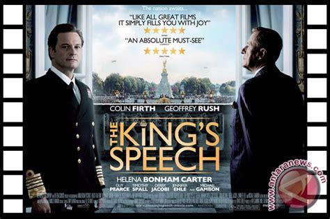 film terbaik oscar 2011 tom hooper raih oscar sutradara terbaik antara news