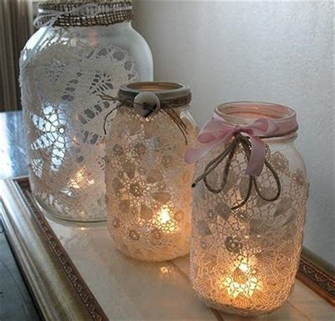 country diy crafts fabulous jar diy projects just imagine daily