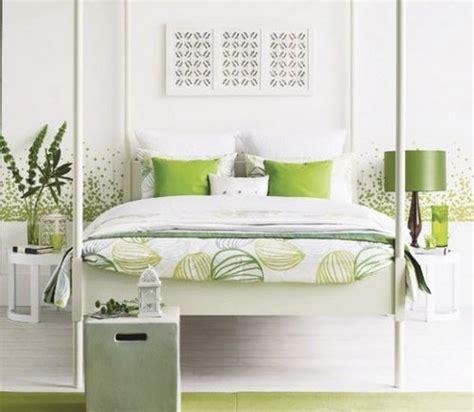 feng shui in the bedroom feng shui bedroom tips www freshinterior me
