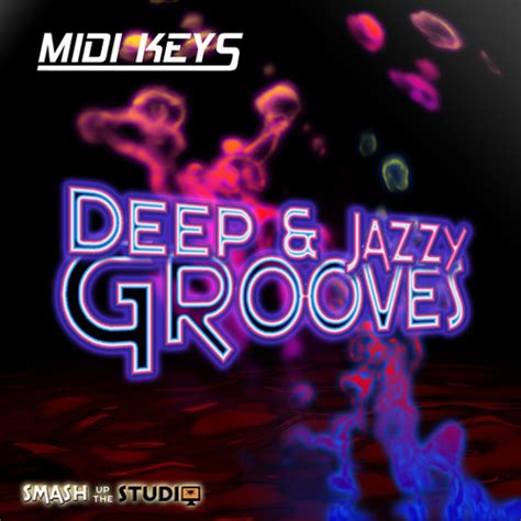 jazzy house music free downloads jazzy house free downloads 28 images jazzy house vibes tony mp3 downloads android