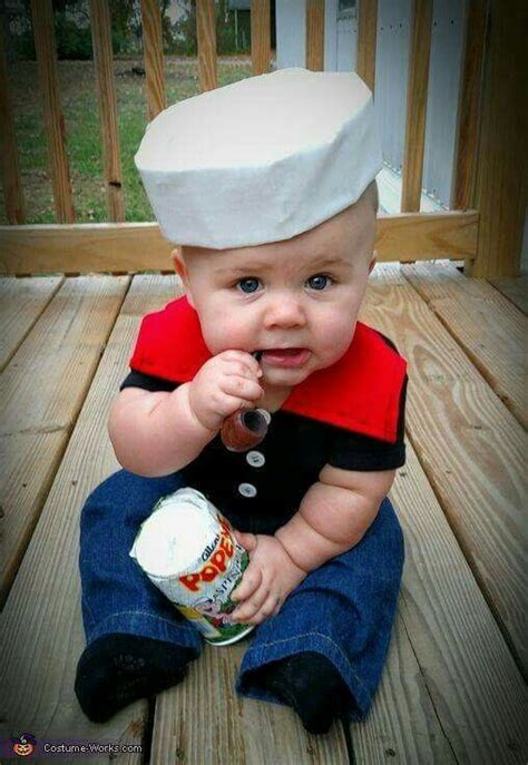 best toddler boy ideas 53 baby costumes unique costume ideas samorzady org