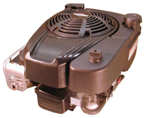 875 series briggs stratton engine diagram briggs engine stratton professional series wiring small engine surplus com 122s02 0150 briggs stratton 190cc 875 series