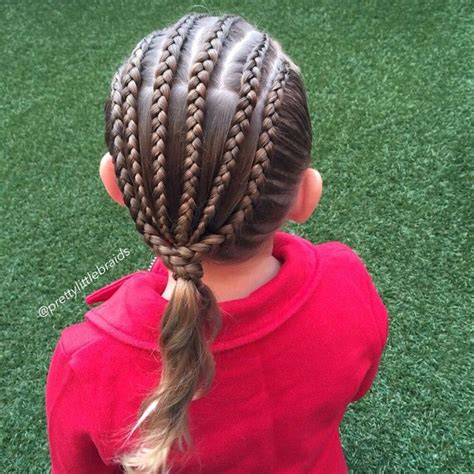 half head braids hairstyles 436 best images about hair braids on pinterest princess