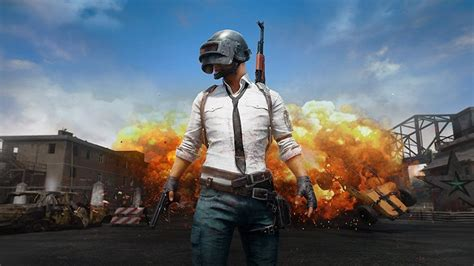pubg servers pubg servers can t handle all the new players coming to
