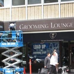 grooming dc grooming lounge day spas washington dc yelp