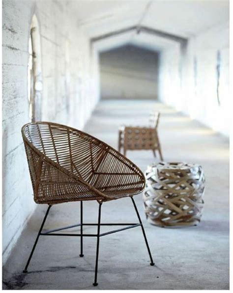 chaise en rotin ikea fabulous fauteuil rotin ikea occasion le fauteuil en rotin