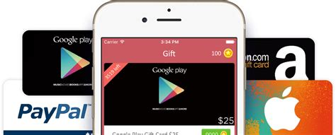 Apple Gift Card Promo Code - free gift cards app ios gift ftempo