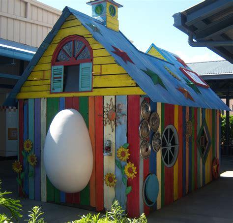 chicken coop house ideas    hens  pinterest