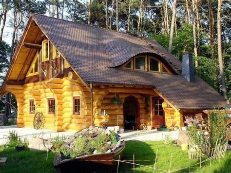 nice log house plans 7 log cabin homes and houses nice log home i luv log cabins pinterest
