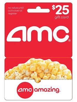 Where Else Can I Use A Bestbuy Gift Card - amc gift card kroger photo 1