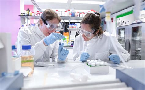 biomedical engineering study imperial college london