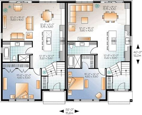Modern Family Dunphy House Floor Plan Luxury Lofty Design 1 Floor Plan Modern Family