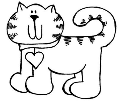 imagenes que comiencen con la letra g dibujos infantiles para colorear con la letra g