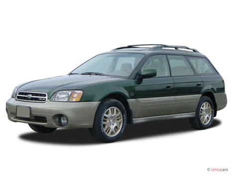 2003 Subaru Legacy Wagon by 2003 Subaru Legacy Wagon Pictures Photos Gallery The Car
