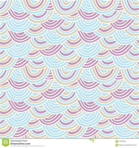 wallpaper wave design pin crazy patterns backgrounds on pinterest
