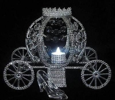 1000  ideas about Wedding Carriage on Pinterest   Floral