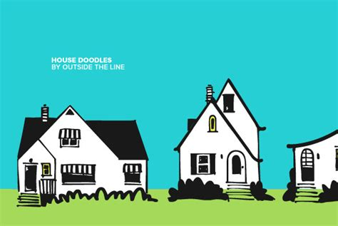 house buying options house doodles desktop font youworkforthem