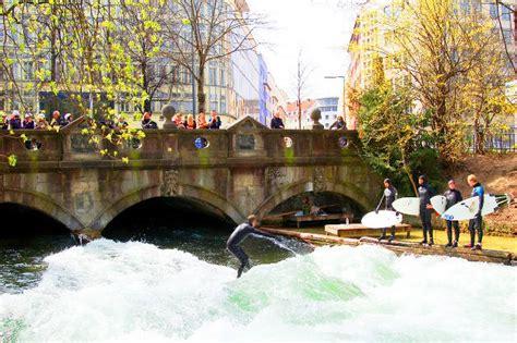 Englischer Garten München Die Welle by Stadtteile M 252 Nchen S 252 Dbayerische Immobilien Makler