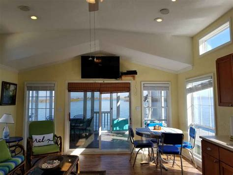 houseboats for rent in florida houseboats for rent in apalachicola florida houseboat